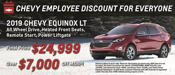 Alaska Sales And Service Anchorage | A Soldotna And Wasilla Buick ...