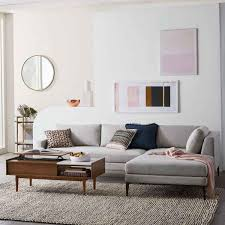 50 Beautiful Small Living Room Decor Ideas And Remodel For