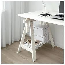 bureau a dessin bureau a dessin bureau table a table cm dessinateur en