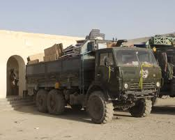 File:KAMAZ Truck In Afghanistan.jpg - Wikimedia Commons Maz Kamaz Gaz Trucks Farming Simulator 2015 15 Ls Mods Kamaz 5460 Tractor Truck 2010 3d Model Hum3d Kamaz Tandem Ets 2 Youtube 4326 43118 6350 65221 V10 Truck Mod Ets2 Mod Kamaz65228 8x8 V1 Spintires Mudrunner Azerbaijan Army 6x6 Truck Pictured In Gobustan Photography 5410 For Euro 6460 6522 121 Mods Simulator Autobagi Concrete Mixer Trucks Man Tgx Custom By Interior Modailt Gasfueled Successfully Completes All Seven Stages Of