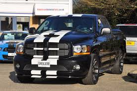 Recently Sold American Vehicles 2015 Ram 1500 Rt Hemi Test Review Car And Driver 2006 Dodge Srt10 Viper Powered For Sale Youtube 2005 For Sale 2079535 Hemmings Motor News 2004 2wd Regular Cab Near Madison 35 Cool Dodge Ram Srt8 Otoriyocecom Ram Quadcab Night Runner 26 June 2017 Autogespot Dodge Viper Truck For Sale In Langley Bc 26990 Bursethracing Specs Photos Modification Info 1827452 Hammer Time Truckin Magazine