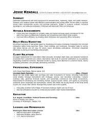 Career Change Resume Template Business Sample Unique Transition Samples Nice