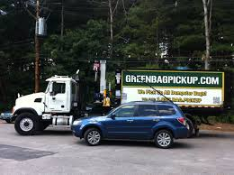 GREENBAGPICKUP.COM – We Collect ALL Dumpster Bags FOR LESS! Sr5comtoyota Truckstwo Wheel Drive Official Ducks Unlimited Truck American Luxury Coach Zarpax Rv Marine Dehumidifiers Zarpax 2019 Ram 1500 Stronger Lighter And More Efficient Dazzling Bed Storage Bag 21 Tuff Black Waterproof Cargo Lift Kits Accsories Agricultural Equipment 2018 Chevrolet Silverado And Colorado Trucks Catalog Amazoncom Keeper 072031 Roof Top 15 Cubic Replacement Suspension Parts Stengel Bros Inc Tool Boxes Liners Racks Rails Cody Cushion For A Better Riding Gooseneck Trailer Welcome To