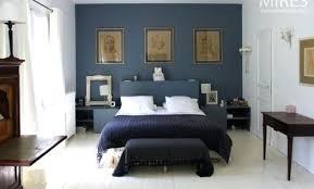 chambre deco bleu chambre deco bleu daccoration chambre bleu marine deco chambre