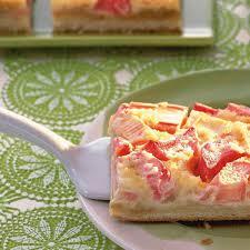 rezept frau holle torte