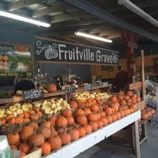 Sarasota Pumpkin Festival Location by Fruitville Grove 34 Photos U0026 11 Reviews Fruits U0026 Veggies