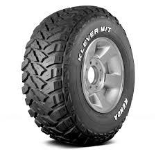 100 Kenda Truck Tires KENDA KLEVER MT KR29