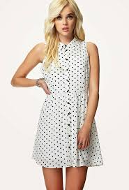 26 best vestidos casuales images on pinterest skirts casual
