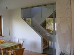 glastüren michael wippenbeck glas spiegel