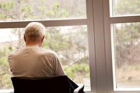 Nursing Home Neglect & Abuse New Mexico Attorney