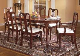 charming design centerpieces for dining room tables everyday