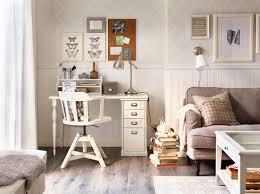 Home Office Desk Chair Ikea by 8 Best Ikea Home Office Images On Pinterest Ikea Home Office