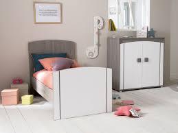 chambre bébé9 chambre jules lit transformable en lit enfant 70 x 140 cm