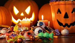 Operation Gratitude Halloween Candy Buy Back by Halloween Candy Buyback Programs Around Grand Rapids