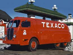 1940 GMC COE Texaco Tank Truck Truck Exposures Most Teresting Flickr Photos Picssr 1939 Gmc Coe For Sale 1940 Diamond T 509sc Coe Truck Barn Found Pickup Directory Index Gm Trucks1940 File1940 6265571800jpg Wikimedia Commons Nostalgia On Wheels 12 Ton Panel Vintage Gmc Stock Photos Images Alamy Rare Truck Youtube Chevrolet Suburban Wikipedia An Awesome For Sure Chevy Trucks Suvs Crossovers Vans 2018 Lineup Ton Stepside Classic Orginal Unstored Find
