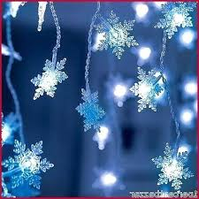 Idea Outdoor Snowflake Lights 41 Outdoor Snowflake Lights Lowes