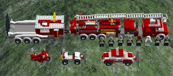 Lego Fire Truck Building Instructions Lego City Fire Station 60110 Lets Build Youtube Creator Mini Truck 6911 Brick Radar Debuts New 1166piece Winter Village To Get You Lego Speed How The Firetruck Moc Littlebird Your Own Adventure Collections Up 56 Off Fire Truck Toys R Us Canada 10740 Juniors Patrol Suitcase Amazoncouk Airport Review Truthfulnerd Wooden Vehicle Cstruction Set Educational