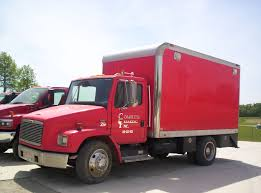 Complete Clearing, Inc. Moving Truck Rental Companies Comparison Semi Tesla Transedge Centers Freightliner Business Class M2 106 Van Trucks Box In North Whosale Motors Fuquay Varina Nc New Used Cars Sales Straight For Sale On Cmialucktradercom 2017 Under Cdl Greensboro Ford Charlotte Refrigerated Vans Lease Or Buy Nationwide At Liftgate Service Center Davis Auto Certified Master Dealer Richmond Va