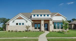A House Your Home Is Easier Than You Keeping Your Flower Mound Custom Home Cool And Comfy Is