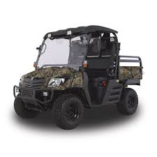 UTV Kits | UTV | Pinterest | Atv Product 2 Chevy Silverado Z71 4x4 Decals Realtree Ap Camo Unique Window Decals For Trucks Northstarpilatescom Wraps For Team Truck Wwwtopsimagescom Pink Wheels With Trendy I Want But Utv Kits Pinterest Atv Auto Emblem Skin Decal Everyday Life Wrap Accsories And Camouflage Hunting Vehicle Altree Back Nas Guns Ammo Graphics Bed Bands 657331 At