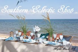 Most Listings Are From My Family Take The Laptop Out To Deck It S Nice Here In Myrtle BeachSC Ebay Str Southerneclecticshop