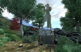 Daedric Quests Oblivion Elder Scrolls