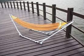 collapsible hammock stand with regard to Present Property