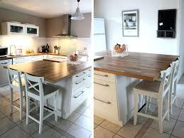 cuisine pas cher table ilot cuisine table ilot cuisine haute ilot table haute ilot