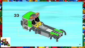 Lego City Garbage Truck Instructions 4432 - One Word: Quickstart ... Detoyz Shop 2016 New Lego City 60110 Fire Station Set Legocityfirepiupk7942itructions Best Wallpapers Cloud Off Road Truck And Fireboat Itructions Boats Lego Airport Fire Truck 2014 Di 60004 Choice Image Form 1040 Lego Classic Building Legocom Us La Remorqueuse De Camion 60056 Pictures To Pin On 60061 Engine 7208 Great Vehicles Airport Jangbricks Reviews Itructions Playmobil