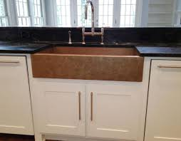 sink valuable farmhouse apron sink menards attractive farmhouse