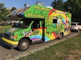 Lessons Learned At Boston's Hempfest - AWOL Greenway Food Truck Schedule Includes A Few Newbies In 2015 Eater Our Guide For Trucks Buffalo Eats Fugu Boston Blog Reviews Ratings Sa Pa Trolley Dogs In Ma Clover Caters To Future Grounds Its Food Trucks Herald Mamieggroll Sowa Sundays And South Truck Schedule Bosguy Return The 2017 Season Four Seasons On Streets This Week Magazine Boston Oct 7 Sabroso Taqueria Parked Dtown Go Fish Review