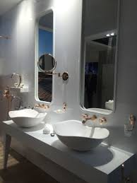 Luxury Bathroom Designs That Revive Forgotten Styles Ultra Luxury Bathroom Inspiration Outstanding Top 10 Black Design Ideas Bathroom Design Devon Cornwall South West Mesa Az In A Limited Space Home Look For Less Luxurious On Budget 40 Stunning Bathrooms With Incredible Views Best Designs 30 Home 2015 Youtube Toilets Fancy Contemporary Common Features Of