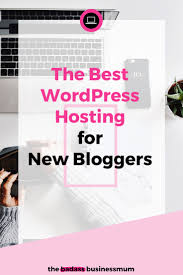 The Best WordPress Hosting For New Bloggers — The Badass BusinessMum Top 4 Best And Cheap Wordpress Hosting Providers 72018 Best Hosting 2018 Discount Codes To Get The Deals Heres The Absolute Best Option For Your Blog Wp Service Wordpress By Vhsclouds 10 Plugins Websites Blogs Infographics 5 Themes Web Companies Services Wpall Managed How To Choose The Provider Thekristensam List Of For Bloggers 7 Compared