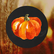 Pumpkin Farms In Wisconsin Dells by Student Ministry Pumpkin Patch U2014 Wheatland Salem Church