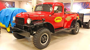 2019 Ram 1500 Detroit Auto Show Pickup Truck History 1946 Dodge Pick Up Youtube Power Wagon 4x4 Red Goodguyskissimmee042415 Dodge Power 259000 Pclick Pickup Classic Car Hd Directory Index And Plymouth Trucks Vans1946 Truck Jdncongres By Samcurry On Deviantart 3 Roadtripdog Pinterest Images Of Maltese Buses Other Projects Truck Build Adventure The Hamb For Sale Classiccarscom Cc995187