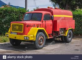 Old TAM Water Tank Truck In Fire Department Station In Bar Coastal ... Steel And Alinum Storage Tank Manufacturer Superior China Sinotruk Howo 8x4 Water Truck With Volume 300liers Truckwater Truck Sinotruk Hubei Huawin Special Dofeng 12000liters Water Supplier12cbm Tank Man 26 403 Aqua 6x4 23419 Liter Manual Airco13 Tons Water Truck 1989 Mack Supliner Rw713 Rc Car 4 Channel Wheel Remote Control Farm Tractor With Iveco Purchasing Souring Agent Ecvvcom Onroad Trucks Curry Supply Company Tanker Youtube Philippines Isuzu Vacuum Pump Sewage Tanker Septic 2017 Peterbilt 348 For Sale 5743 Miles Morris