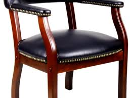 Contemporary Desk Century Contempora Chairs Chair ... Beautiful Comfortable Modern Interior Table Chairs Stock Comfortable Modern Interior With Table And Chairs Garden Fniture That Is As Happy Inside Or Outdoors White Rocking Chair Indoor Beauty Salon Cozy Hydraulic Women Styling Chair For Barber The 14 Best Office Of 2019 Gear Patrol Reading Every Budget Book Riot Equipment Barber Utopia New Hairdressing Salon Fniture Buy Hydraulic Pump Barbershop For Hair Easy Breezy Covered Placeourway Hot Item Simple Gray Patio Outdoor Metal Rattan Loveseat Sofa Rio Hand Woven Ding 2 Brand New Super