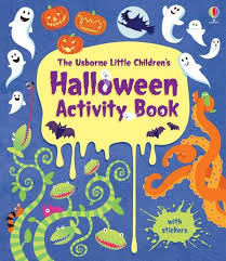 Best Halloween Books For 6 Year Olds by The Best Halloween Books For Kids Of All Ages U2013 Better Reading