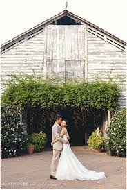 31 Best Wedding Photography Images On Pinterest | The O'jays ... 15 Best Eugene Oregon Wedding Venues Images On Pinterest 10 Chic Barn Near San Diego Gourmet Gifts Vintage Barn Wedding At The Farmhouse Weddings Nappanee In Temecula Historic Stone House Affordable And Rustic Elegant In Santa Cruz Creek Inn Get Prices For Green Venue 530 Bnyard Wdingstouched By Time Rentals The Grange Manson Austin Barns Mariage Best 25 Creek Inn Ideas Country