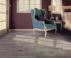 florim usa vintage tile flooring
