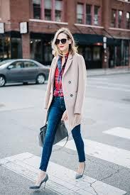 Winter Wear For Women 05
