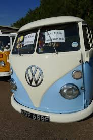 200 best Hippy Wagons images on Pinterest