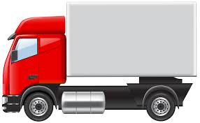 Truck PNG Clip Art - Best WEB Clipart Cstruction Trucks Clip Art Excavator Clipart Dump Truck Etsy Vintage Pickup All About Vector Image Free Stock Photo Public Domain Logo On Dumielauxepicesnet Toy Black And White Panda Images Big Truck 18 1200 X 861 19 Old Clipart Free Library Huge Freebie Download For Semitrailer Fire Engine Art Png Download Green Peterbilt 379 Kid Semi Drawings Garbage Clipartall