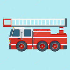 Fire Truck On Blue Background — Stock Vector © Quarta #124698298 Blue Firetrucks Firehouse Forums Firefighting Discussion Fire Truck Reallifeshinies Official Results Of The 2017 Eone Pull New Deliveries A Blue Fire Truck Mildlyteresting Amazoncom 3d Appstore For Android Elfinwild Company Home Facebook Mays Landing New Jersey September 30 Little Is Stock Dark Firetruck Front View Isolated Illustration 396622582 Freedom Americas Engine Events Rental Colorful Engine Editorial Stock Image Image Rescue Sales Fdsas Afgr