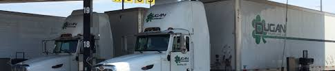 100 Truck Line Forms Dugan LTL Overnight Freight Shipping