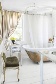 100 Best Bathroom Decorating Ideas - Decor & Design Inspirations For ... Mold In Closet Home Interior Decorating Lumoskitchencom Shower Curtain Ideas Bathroom Small Cool For Tiny Bathrooms Liner Plastic Target Double Rustic Window Curtains Sets Hol Photos Designs Fanciful Diy Most Vinyl Rugs Rod Childrens Best The Popular For Diy Amazoncom Creative Ombre Textured With Luxury Shower Curtain Ideas Bvdesignsbaroomtradionalwhbuiltinvanity Trendy Your