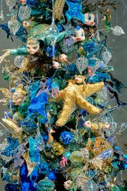 Dillards Christmas Tree Ornaments by 22 Best Kerst Images On Pinterest Belgium Fish And Christmas