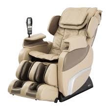 Alpine Design Oversized Zero Gravity Chair by Best Massage Chairs At Titanchair Com U2013 Nationwide Leader Of High