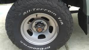 4x4 Steel Rims | Junk Mail Bart Wheels Super Trucker Black Steel 15x14 8x65 Bc Set Arsenal Truck Rims By Rhino 1 New 16x65 42 Wheel Rim 5x1143 5x45 Ebay China Cheap Price Trailer Budd 225 Steel Tires For Sale Mylittsalesmancom G60 Banded Steel Wheels In Derby Derbyshire Gumtree Amazoncom 16 16x7 Spoke 5x55 5x1397 Automotive Applicationtruck And Bus Alinum A1 How To Paint The On Your Car Youtube 2825 Alloy Vs