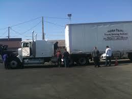 100 Local Truck Driver Jobs In Bakersfield Ca Best Resource